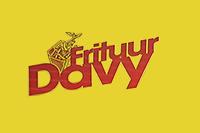 Frituur Davy - Friturist